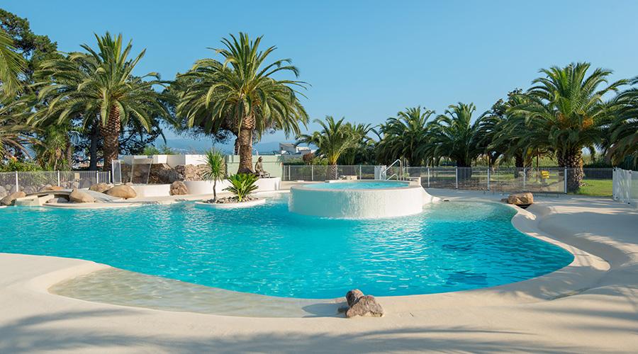 Hotel Formule  Marseille Aeroport