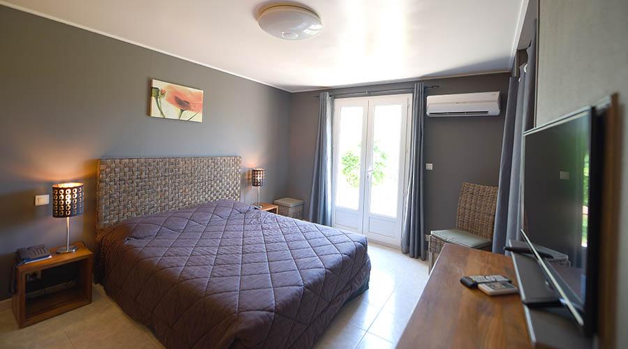 Hôtel Pineto 3* - 1